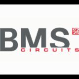 Logo BMS Circuits
