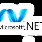 logo microsoft.net