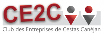 Club des entreprises de Cestas Canéjan